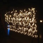 flame rig set effect